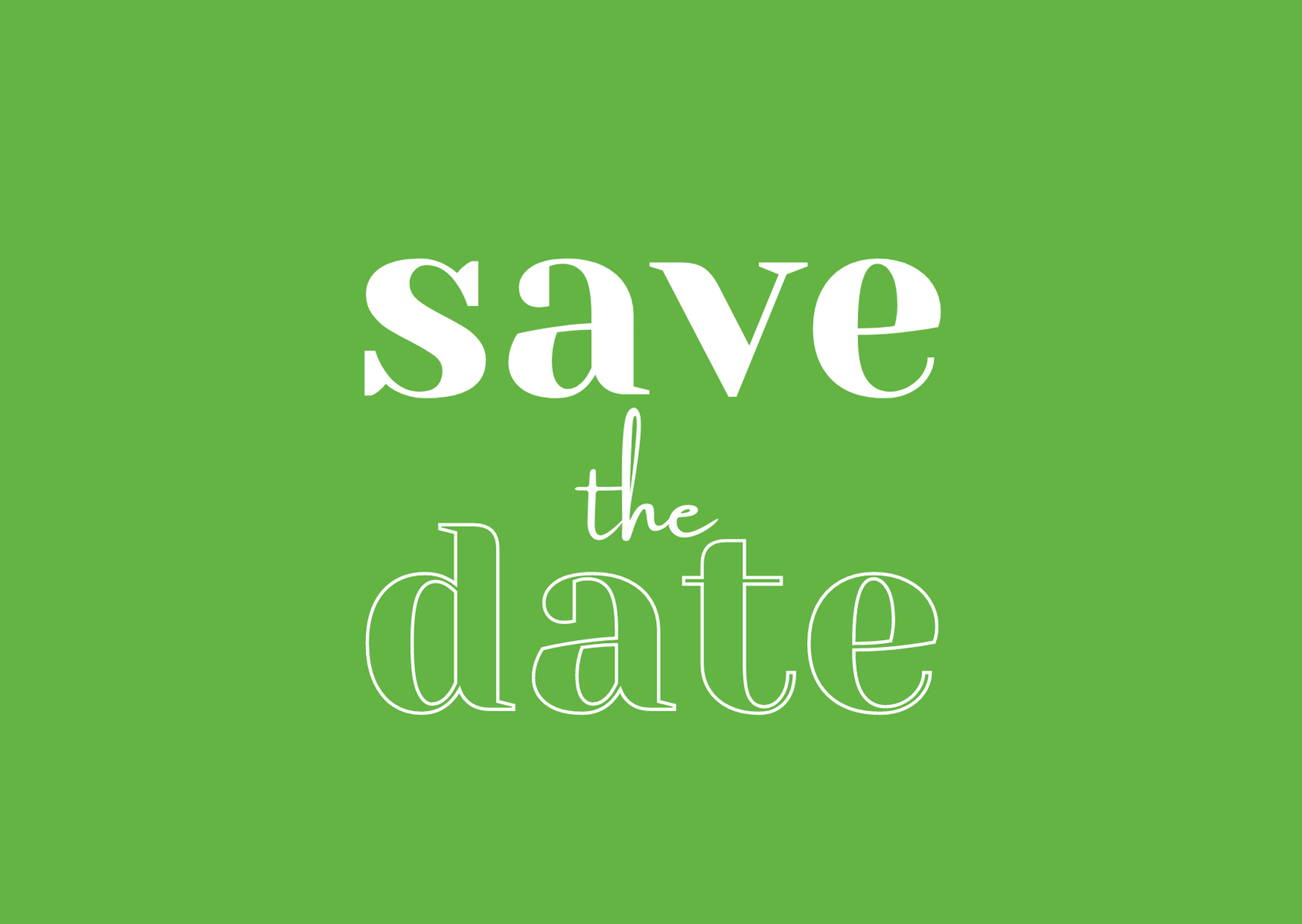 "Featured image for ""Save the Date: Digitale ESF-Auftaktveranstaltung 2021-2027 am 16.09.2021 ab 14 Uhr"""