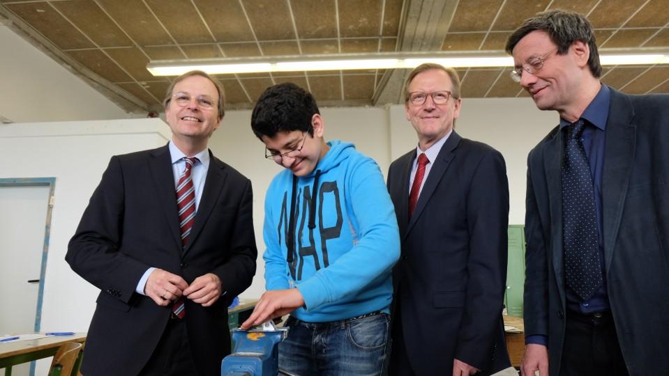 Jugendliche-in-NRW-fit-machen