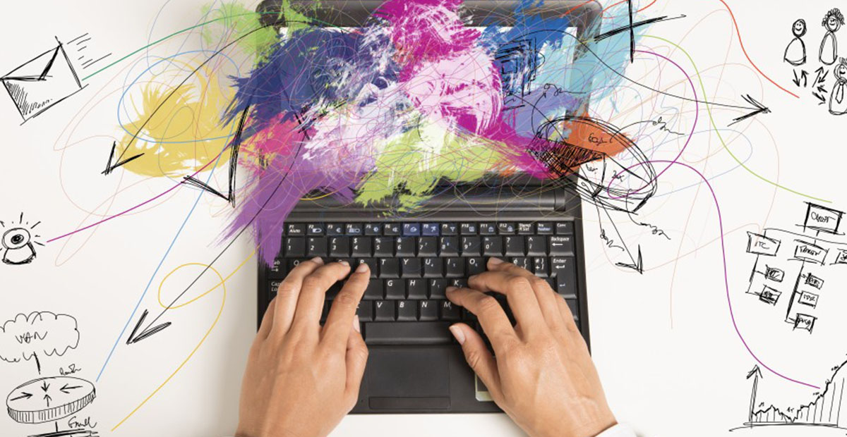 slider-background-2