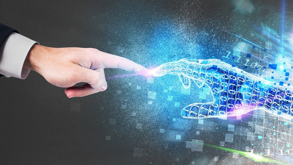 """Featured image for """"Allianz Wirtschaft und Arbeit 4.0 gegründet: Landesregierung, Wirtschaft, Gewerkschaften und Wissenschaft wollen den digitalen Spitzenstandort NRW ausbauen"""""""