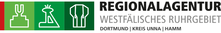logo-regionalagentur-westfaelisches-ruhrgebiet
