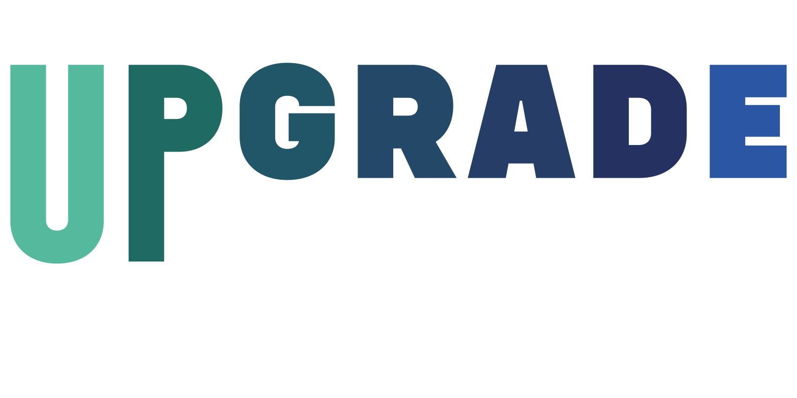 """Featured image for """"Wie ticken Azubis heute? – Freie Online-Seminare im Projekt UPGRADE"""""""