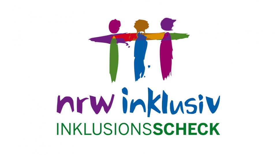 """Featured image for """"Minister Laumann: Mit dem """"Inklusionsscheck NRW"""" Inklusion vor Ort gestalten"""""""